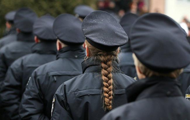 Украина объявила врозыск практически 6 тыс оставшихся вКрыму военных