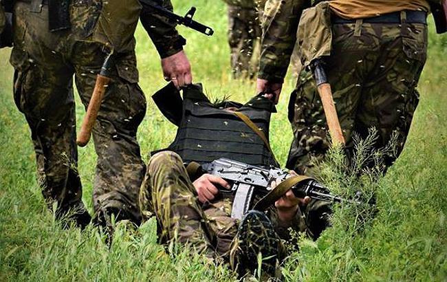 Фото: військові (mil.gov.ua)