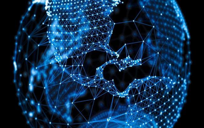 Фото: Microsoft протестує технологію blockchain для торговельних та фінансових операцій