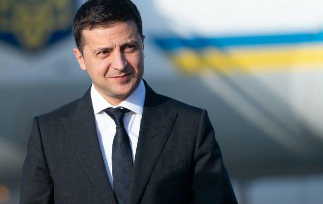 Украина готова к сотрудничеству с Латвией по конфискации денег окружения Януковича