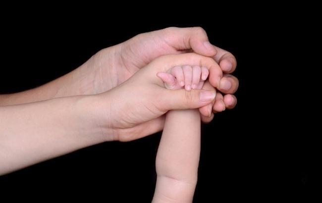 В Тернополе умер полугодовалый ребенок после того, как ему сделали прививку