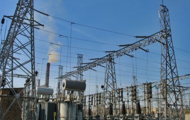 Український бізнес скорочує залежність від дорогих російських енергоресурсів