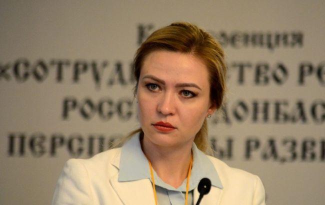 """""""ДНР"""" заявила про провал переговорів про розведення на Донбасі"""
