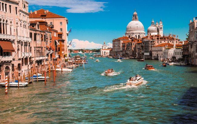 Вікенд у Римі за 100 євро: відпочинок в Італії після пандемії доступний за рекордно низькими цінами