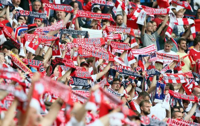 УЕФА допустил вЛигу чемпионов два клуба содним собственником
