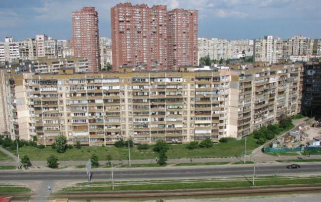Фото: Дарницкий район (donpress.com)