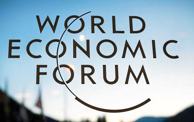 Экономический форум в Давосе 2019: главное