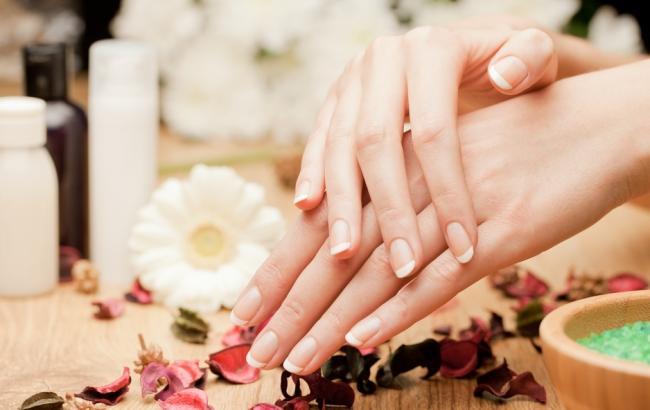 Уход за кожей рук: тонкости и секреты