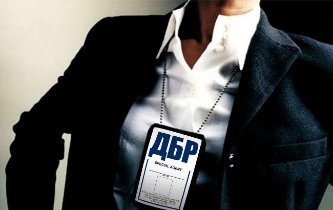 Реформа правоохранительной системы: почему создание ГБР может стать переломным моментом