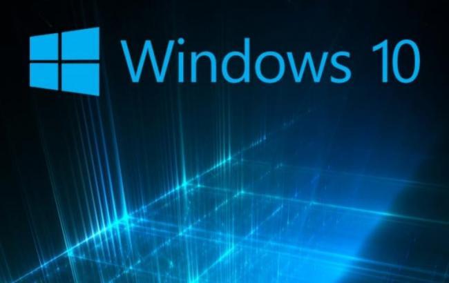 В Госдуме потребовали провести прокурорскую проверку Windows 10