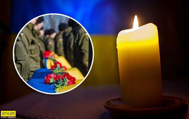 """""""Ужасная новость"""": под Львовом в ДТП погибли молодые военные"""