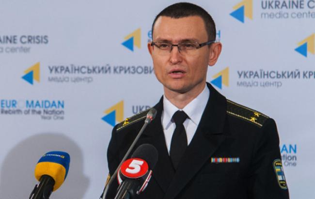 Во Львове стартовал курс планирования международных военных учений, - Генштаб