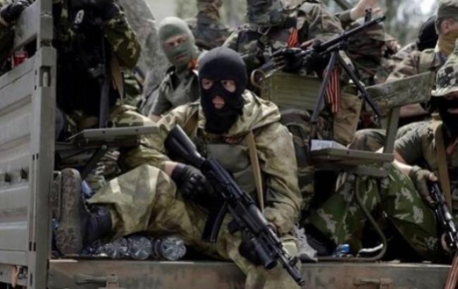 У Луганській області за добу в результаті обстрілів загинули 3 мирних жителя і 2 військових, - ОДА