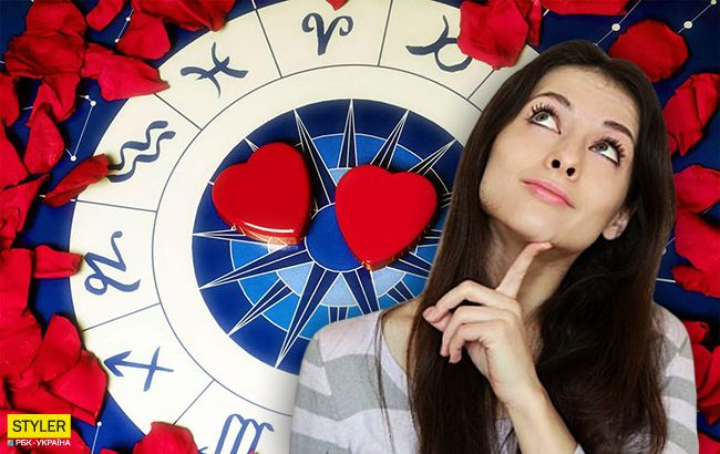 Стрела амура с первого взгляда: эти знаки Зодиака найдут свою любовь до конца февраля