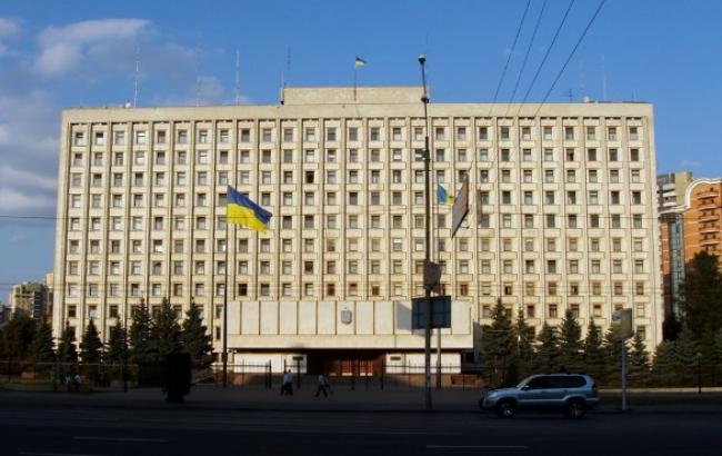 Выборы Рады: явка на 12:00 в 96 округах составила 19,52%