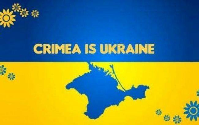 Британське видання Daily Mail змінило думку щодо приналежності Криму