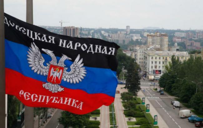 Боевики открыли огонь по избирателям, которые пришли на избирательный участок в Донецке, - КИУ