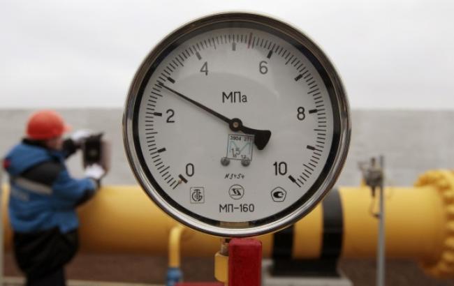 Угорщина і Словаччина з'єднають газопроводи для збільшення реверсних поставок в Україну