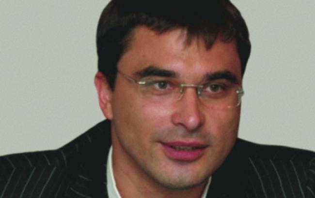 """Мер Українки Павло Козирєв: """"Перше, з чого ми почали, провели сміттєву революцію"""""""