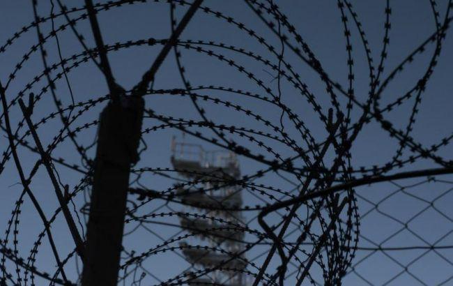Фото: сейчас на каждого заключенного во Вьетнаме тратится около 440 долларов в год
