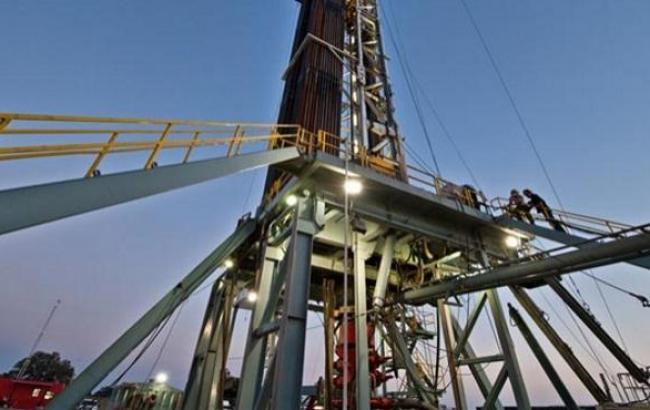 """Подсчитали - прослезились: себестоимость добычи """"Нафтогаза"""" оказалась выше мировых аналогов"""