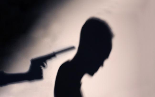 ВЕС раскритиковали Беларусь заеще одну смертную казнь