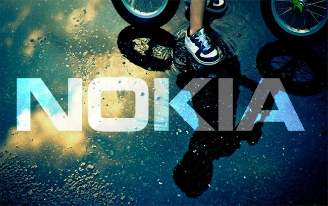 Фото: Nokia хоче повернути на ринок смартфонів (nokia.com)