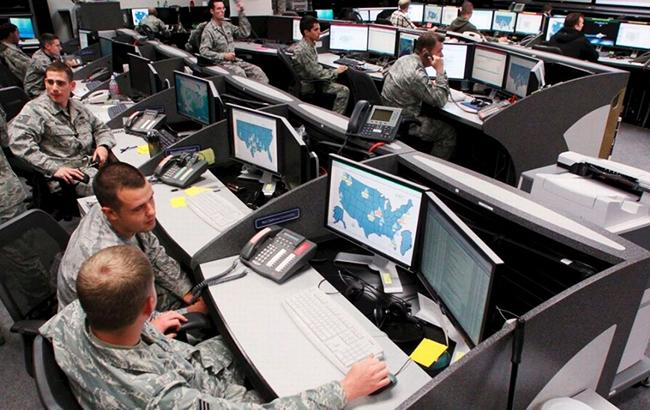 Фото иллюстративное фото (defense.gov)