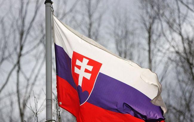Словакия выслала дипломата РФ по подозрению в причастности к шпионажу