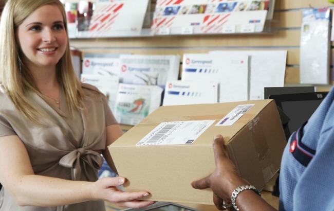 Украинский рынок почтовой логистики вырос на 39% в 2015 году