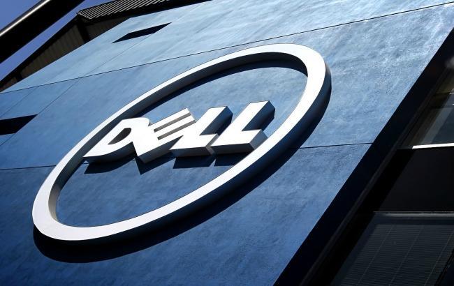 Фото: Dell продав свій підрозділ по розробці пз