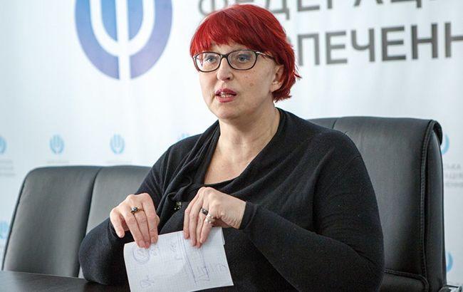В Раде рассказали, когда рассмотрят право на пенсии для жителей ОРДЛО