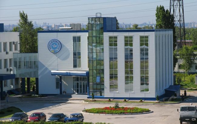 """Кабмин внес изменения в финансовый план """"Укргидроэнерго"""""""