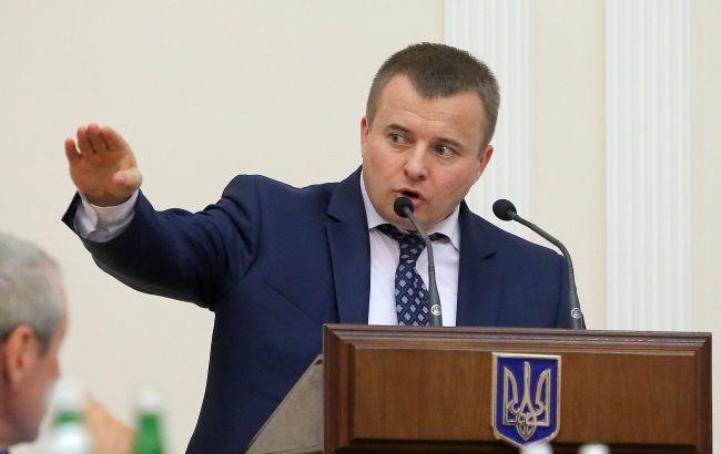 Демчишин: Россия не сможет ограничить электропитание Украины