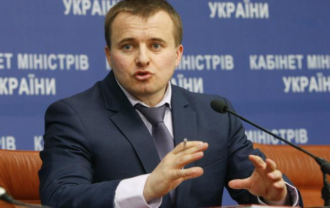 Вопрос о выделении средств на приобретение дополнительных объемов угля пока не решается, - Демчишин