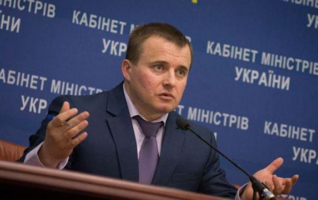 Кабмін вирішив денонсувати угоди з РФ про добудову 3 і 4 енергоблоків ХАЕС