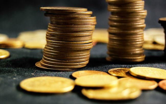 Эксперты рассказали о причинах роста котировок гособлигаций