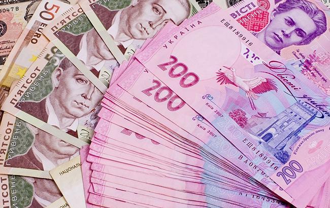 НБУ на 12 травня зміцнив курс гривні до долара до 26,43