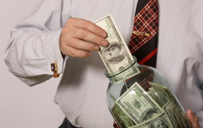 Депозитні новації як рятувальний круг від краху банківської системи