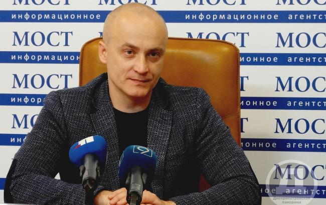 Нардепи Денисенко та Купрій вийшли зі складу фракції БПП