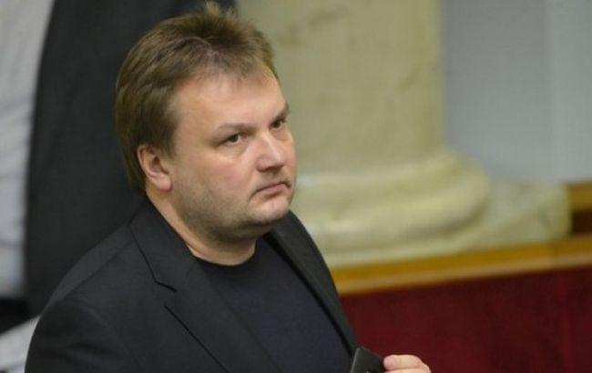 Фото: Вадим Денисенко