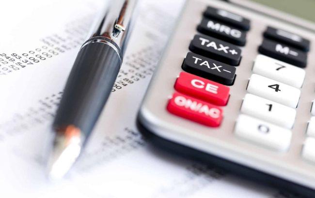 Отчисления налога на прибыль при продаже сложной техники через РРО увеличились на 90%