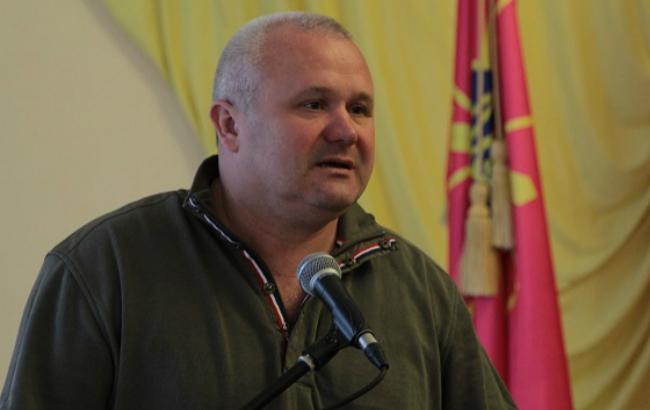 Протезування потребують 224 бійці АТО, - Дерев'янко