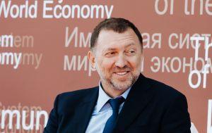 Два ведомства США ведут расследования по миллиардеру из окружения Путина