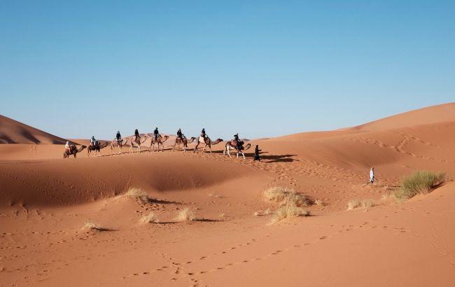 Ограничения в Египте: что изменится для туристов с новыми карантинными правилами