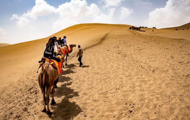 Масштабні зміни: чи подорожчають тури через нові правила для туркомпаній
