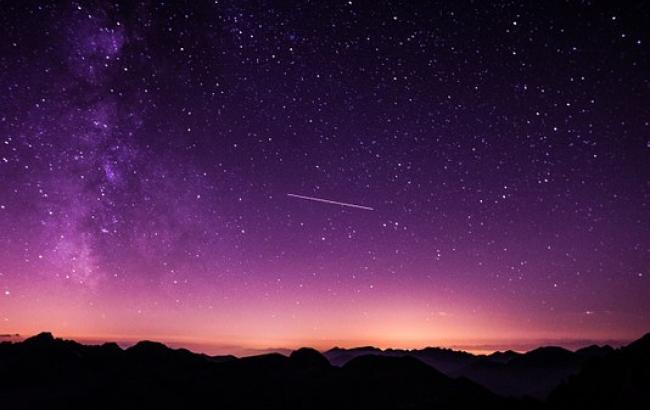 Измени жизнь к лучшему: что советуют звезды знакам Зодиака 5 января