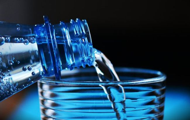 Спасает от усталости: Супрун о необычных свойствах воды