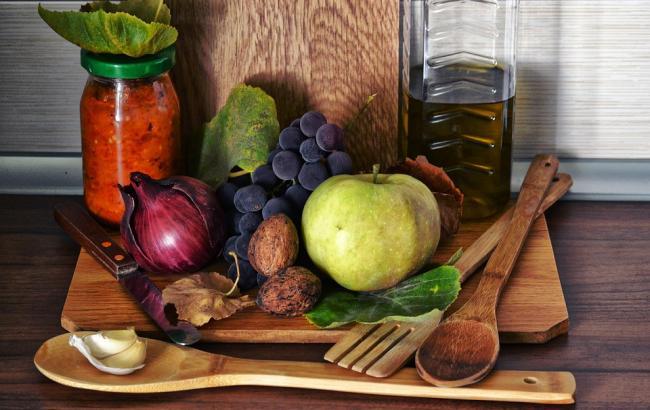 Диетолог рассказала, какие сезонные фрукты и овощи помогут укрепить иммунитет