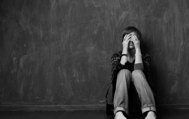В ООН зафиксировали свыше 200 случаев сексуального насилия на Донбассе